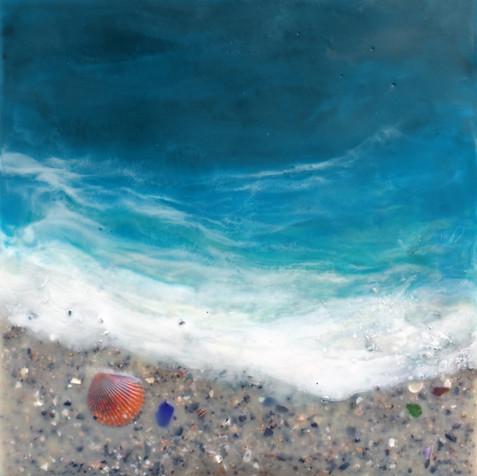 Sand & Sea No. 81