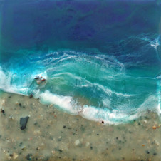 Sand & Sea no. 64