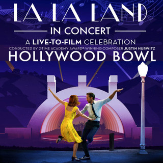 La-La-Land-In-Concert-550x550.jpg