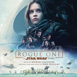 Star-Wars-Rogue-One-550x550.jpg