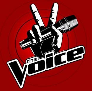 NBC's The Voice