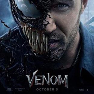 Venom_poster 2.jpg