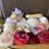 Thumbnail: Beautiful Tomtee of Love Book Box