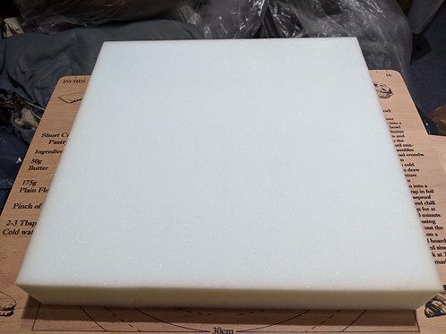 large needle felting pad
