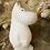 Thumbnail: Moomin Mini Light