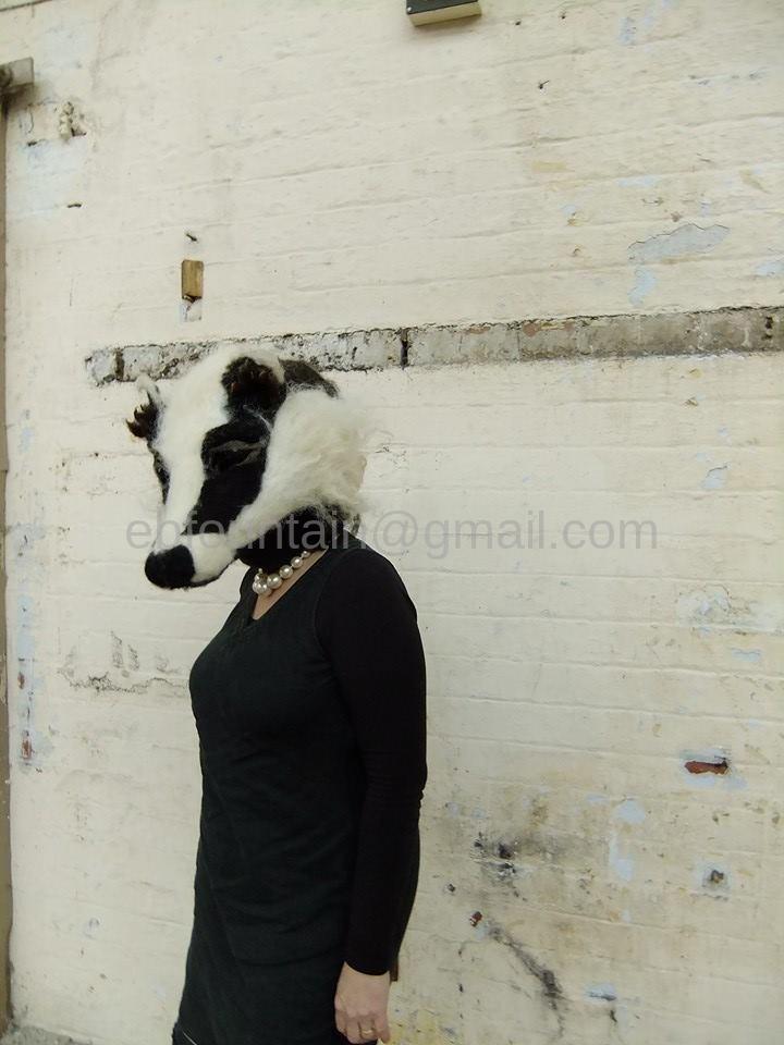 Badger1.jpg