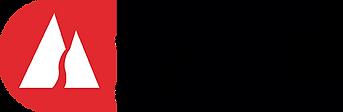 FWQ-logo_Black1698.png