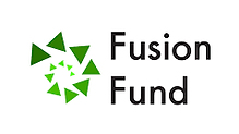 fusion fund.png