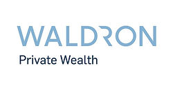 waldron.jpg