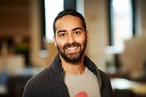 Vivek-Kumar_Headshot.jpg