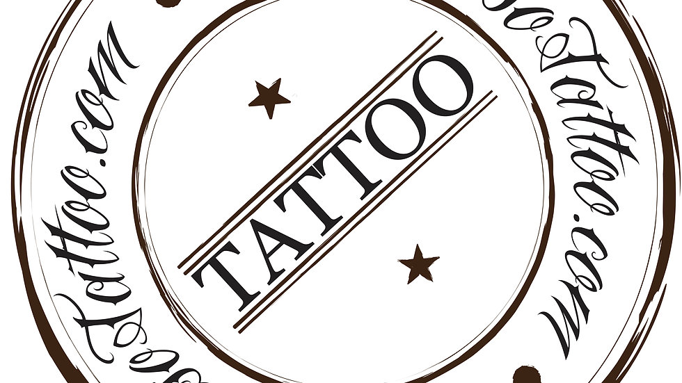 Buono 2h Tattoo