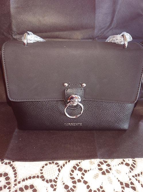 Petit sac Torrente noir