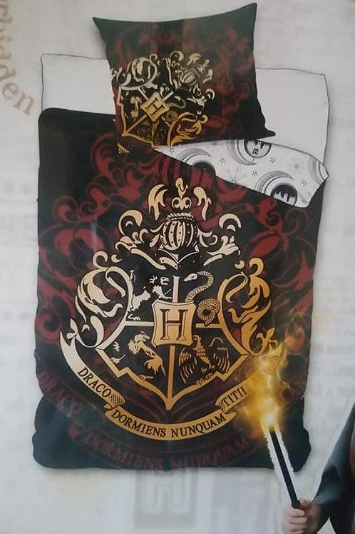 Harry Potter coton
