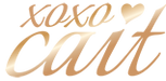 200_XoXoCait_Logo_Master_gold_v1 (1).png