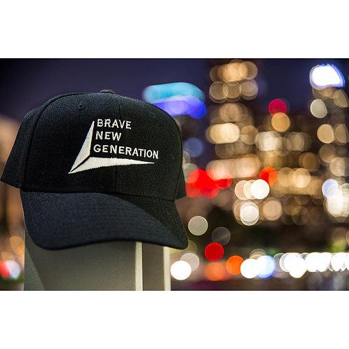 Brave New Hats