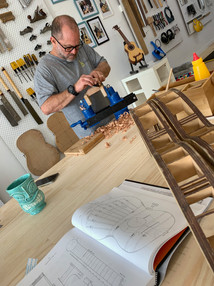 Guitar Building workshop.jpeg