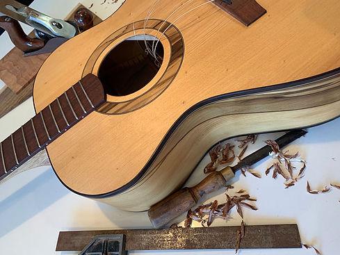 guitar-making-course.jpg