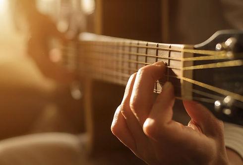 guitar lessons 2.jpg
