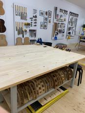 Guitar Room Workshop.jpeg
