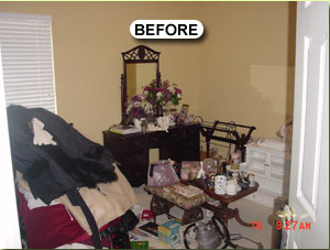 Cluttered Room One.jpg