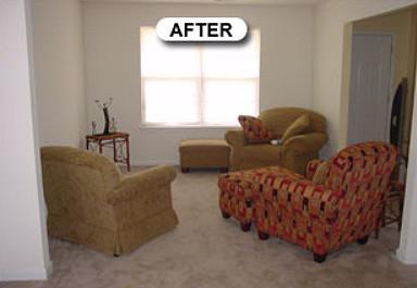 Bonus Room After.jpeg