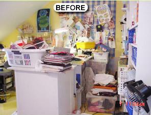 Craft room before.jpg