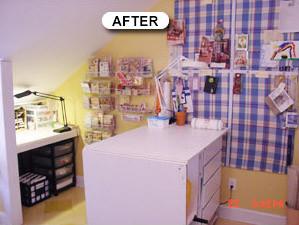 Craft room After.jpg