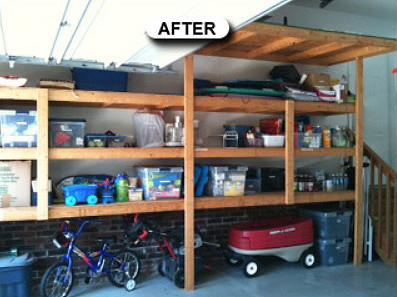 Garage After.jpeg
