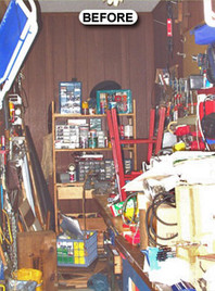 Garage 2 Before.jpeg