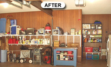 Garage 2 After.jpeg