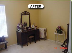 Cluttered Room After.jpg