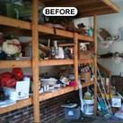 Garage Before.jpeg