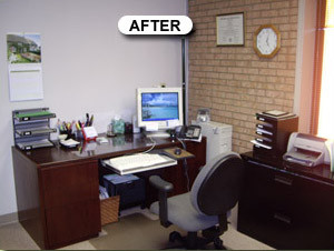 Office After Two.jpg