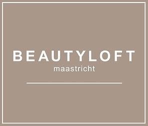 Beautyloft logo JPG.jpg
