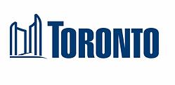 hazardous waste disposal services in toronto, Ontario