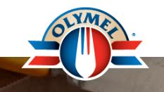 Olymel-HAZAMAT