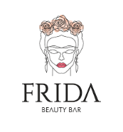 Freda Beauty Bar