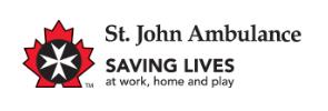 St.John Ambullance-Bio
