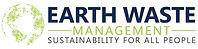waste management Lethbridge,Alberta