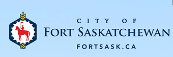 medical waste management in fort saskatchewan