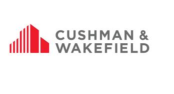 cushman wakefield-HAZMAT