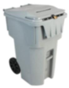 paper shredding services
