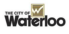 hazardous waste managmen services in Waterloo, Ontario