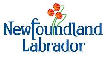 biohazardous disposal in Newfoundland & Labrador