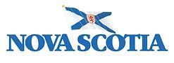 medical waste disposal services in Nova Scotia