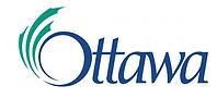 hazardous waste disposal Ottawa,Ontario