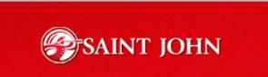 medical waste disposal services in Saint John, NB