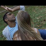 """""""Lost in Love"""" Short Film"""