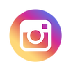 instagram-icon-clipart-11.png