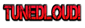 tunedloud_red_300x100_Bevel.png